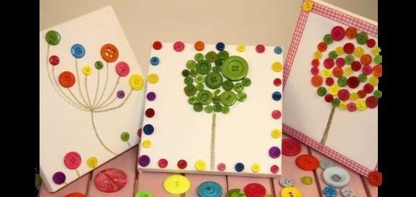 Armario Persiana Horizontal ~ 20 Ideias de Artesanato para Fazer em Sala de Aula