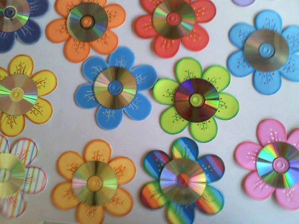 Adesivo Tema Festa Junina ~ 20 Ideias de Artesanato para Fazer em Sala de Aula Artesanato Passo a Passo!