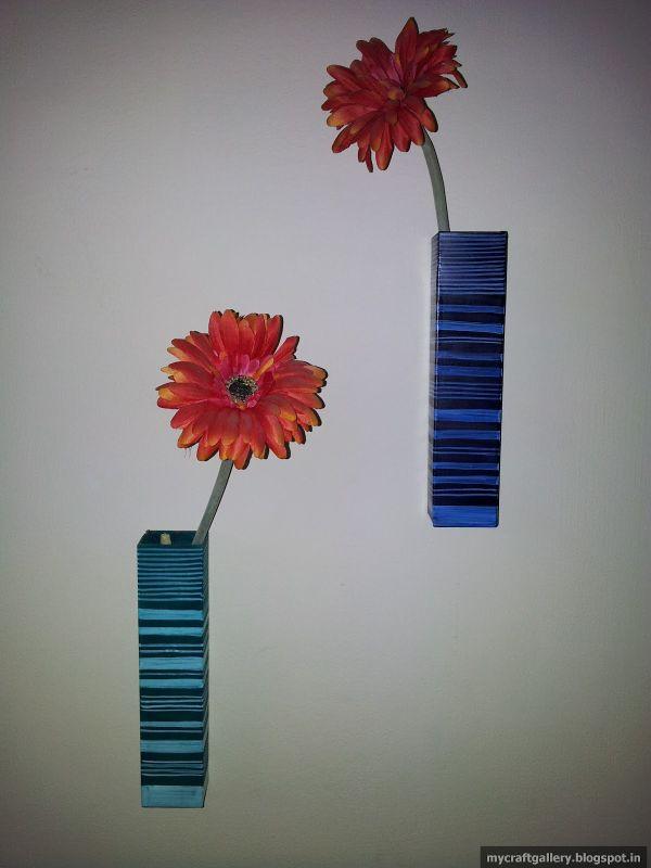 Dicas de Artesanato com Caixa de Pasta de Dente