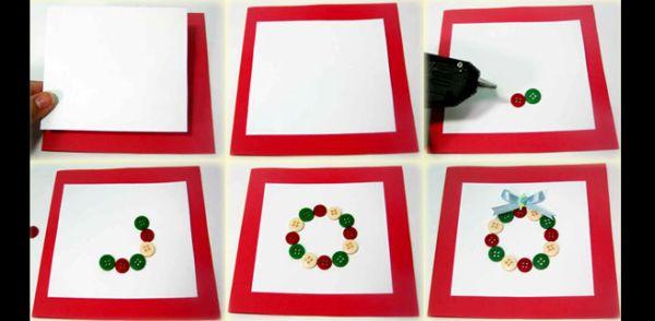 Dicas de Artesanato com Papel Cartão