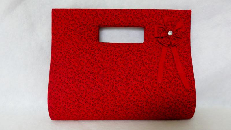 Bolsa De Festa Feita Com Caixa De Leite : Ideias criativas para bolsa de caixa leite