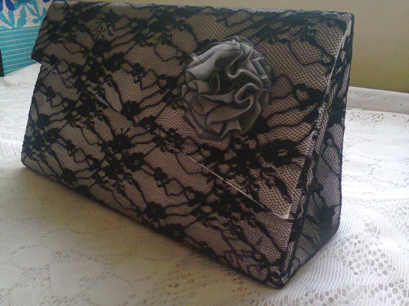 Bolsa Feita Com Caixa De Leite E Tecido : Ideias criativas para bolsa de caixa leite