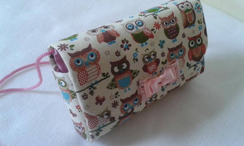 Bolsa De Festa De Caixa De Leite Passo A Passo : Ideias criativas para bolsa de caixa leite