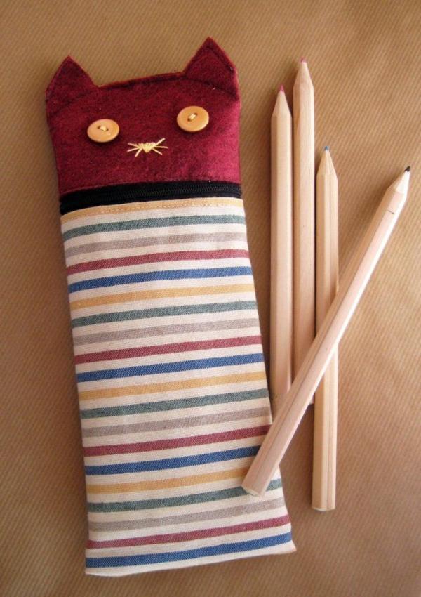 artesanato com tecidos passo a passo almofadas