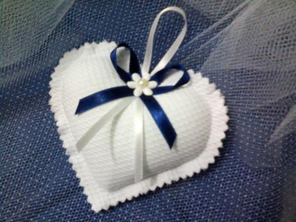 artesanato em tecido passo a passo bolsas