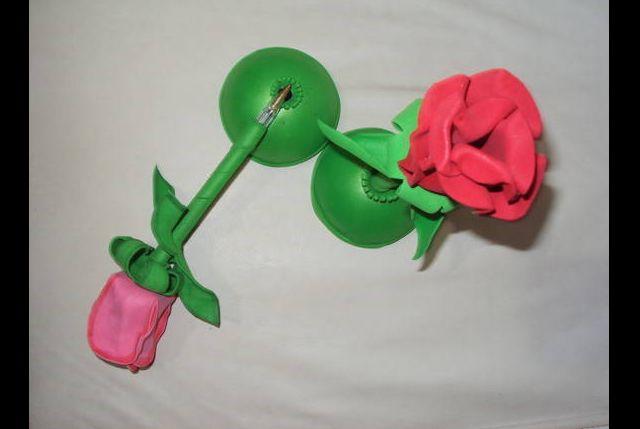Dicas de Artesanato em EVA Passo a Passo para Dia das Mães