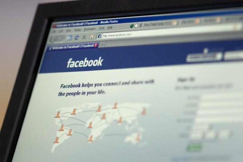 como vender artesanato pelo facebook