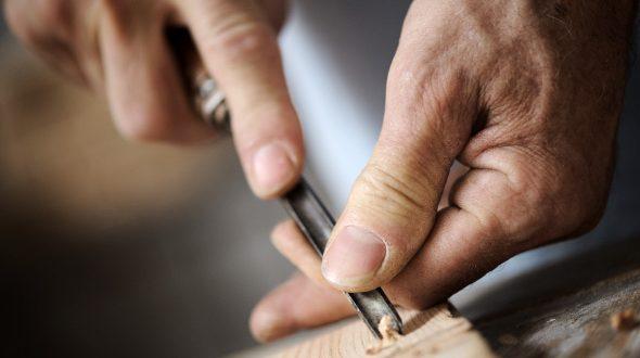 lei do artesao