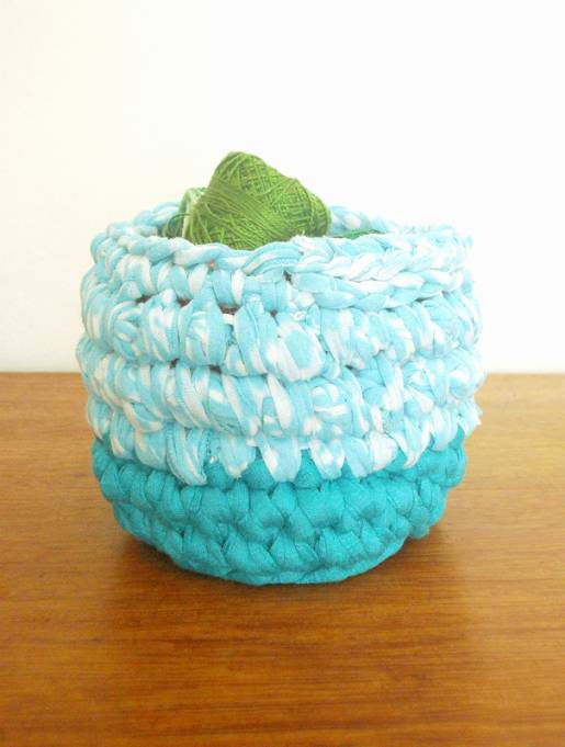 artesanato com tecido adesivo