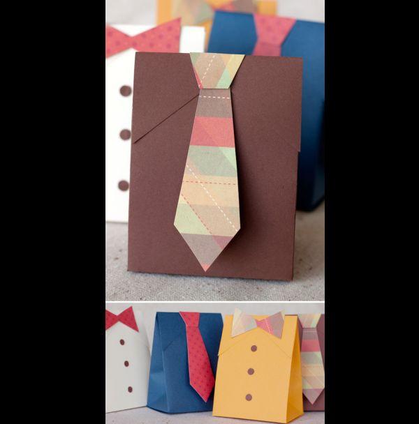 Dicas de Artesanato Criativo para Lembrancinha dos Pais na Escola