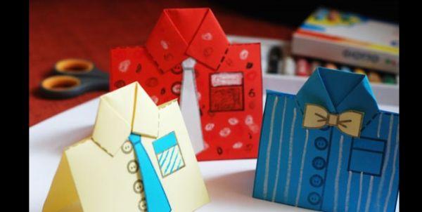 Artesanato Na Região Sul ~ Artesanato Criativo para Lembrancinha dos Pais na Escola Artesanato Passo a Passo!