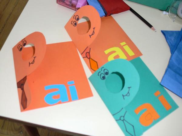 Dois Aparadores Vira Mesa De Jantar ~ Artesanato Criativo para Lembrancinha dos Pais na Escola Artesanato Passo a Passo!