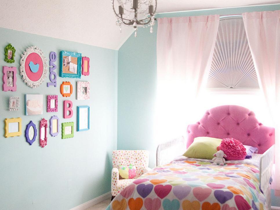 artesanato para parede de quarto