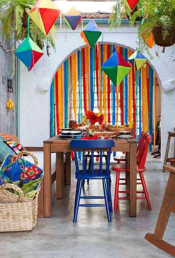 decoracao-de-festa-junina-cortina