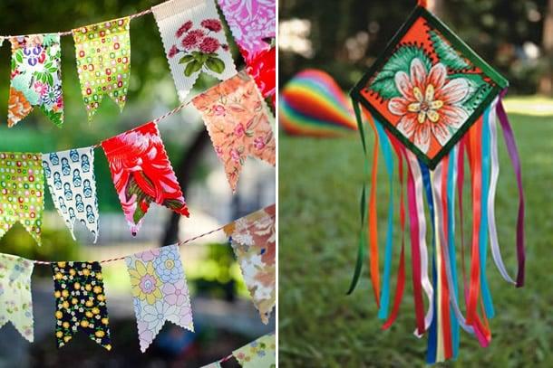 ideias-criativas-festa-junina