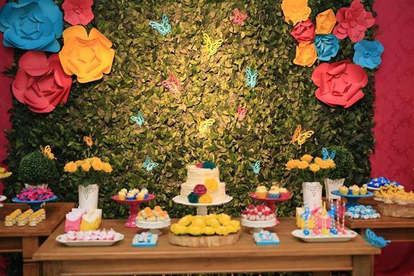 Flores De Papel Passo A Passo Decoração Modelos Artesanato