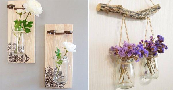 vasos para plantas baratos