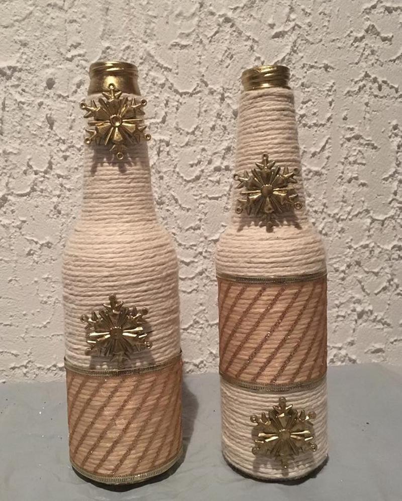 Modelos-de-Artesanato-com-Garrafa-de-Vidro-e-Barbante-8.jpg