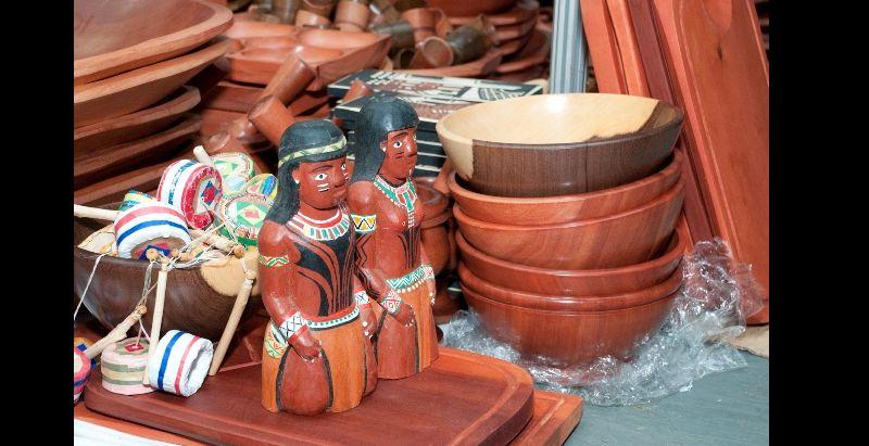 Fotos De Armario Feito De Caixote ~ Arte e Artesanato do Folclore Brasileiro Artesanato Passo a Passo!