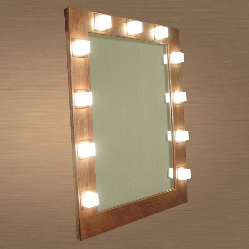 Dicas de Artesanato com Moldura de Espelho