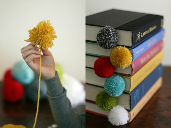 Dicas de Artesanatos Criativos com Lã