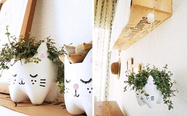 Horta de Cozinha