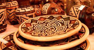 dicas de artesanato africano no brasil