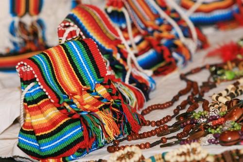 modelos de artesanato africano no brasil