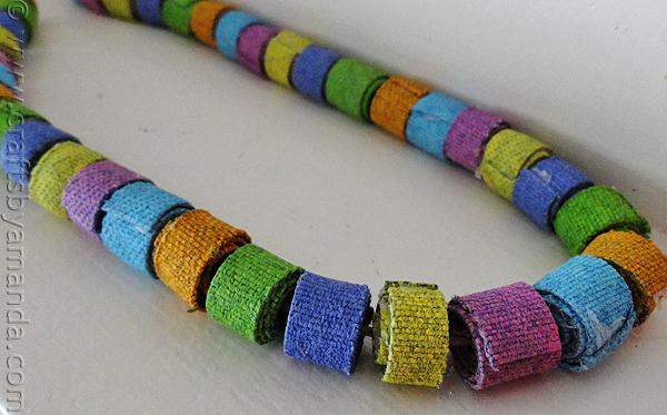 artesanato com retalho de tecido
