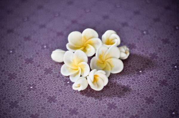 flor em eva pequena