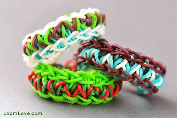 pulseiras para vender