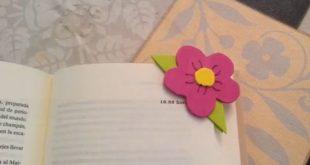 Molde de Flores em EVA