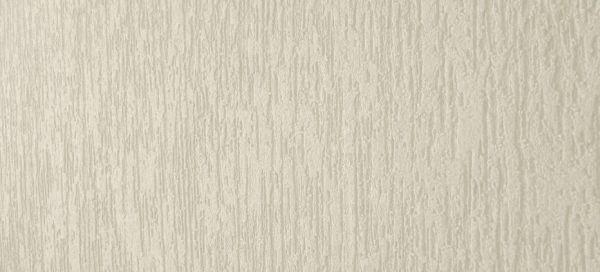 grafiato marfim