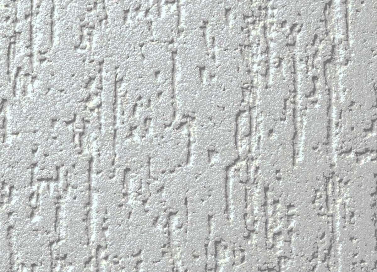 grafiato branco