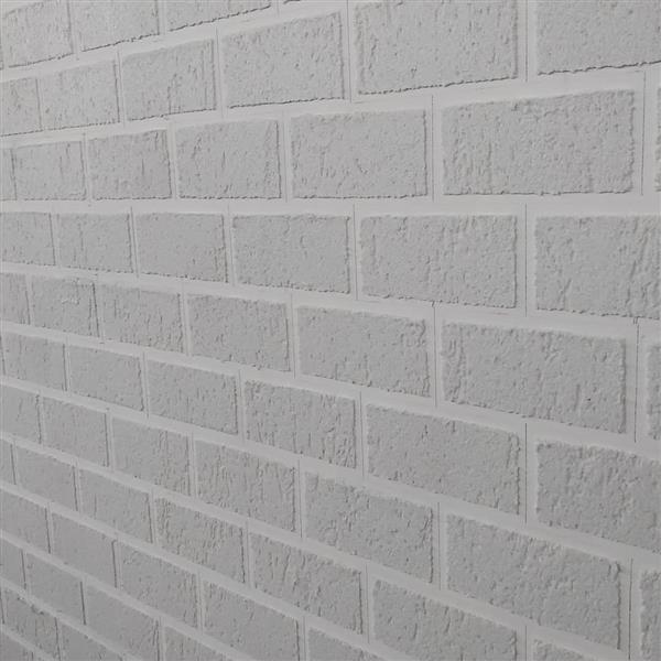 grafiato na parede