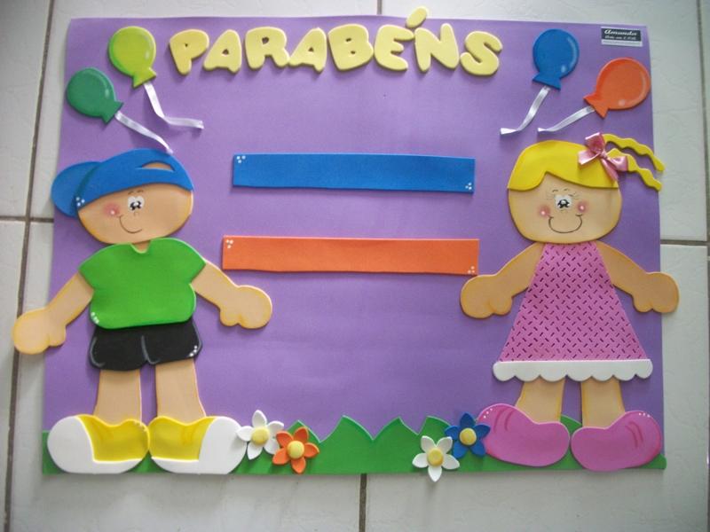 mural parabens eva