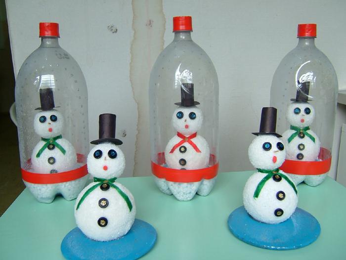 lembranças escolares fim de ano boneco de neve