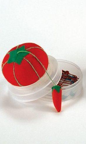 agulheiro de pimenta
