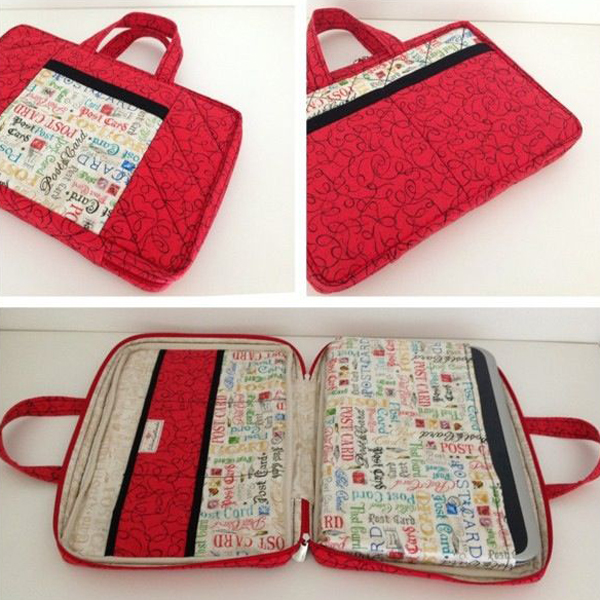 case para notebook bolsa