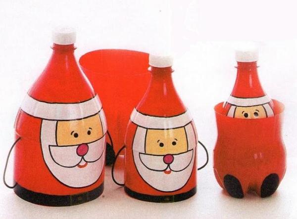 lembrança de natal mini noel