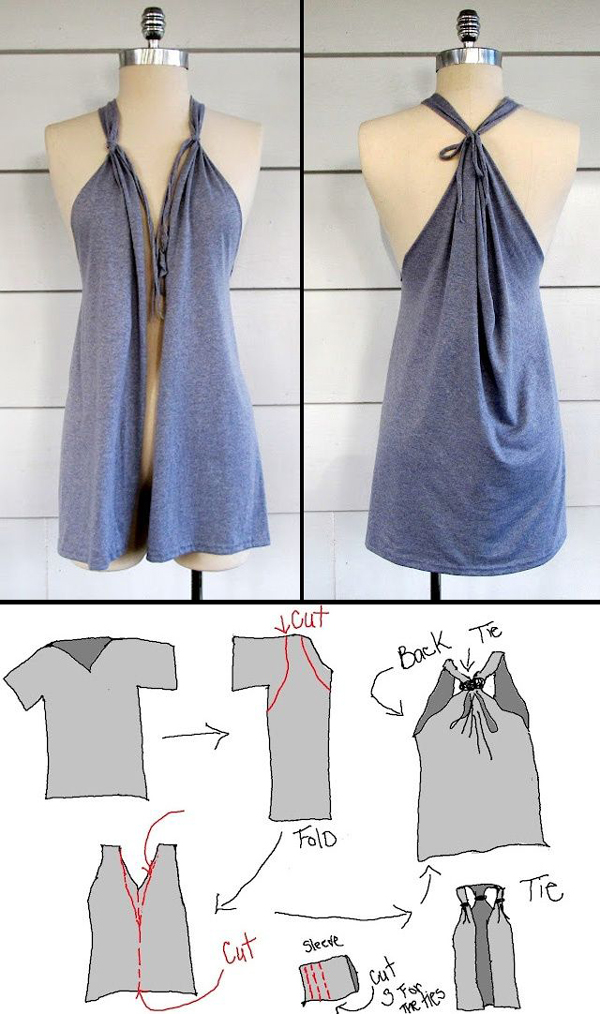 customiza o de camisetas passo a passo 30 modelos. Black Bedroom Furniture Sets. Home Design Ideas