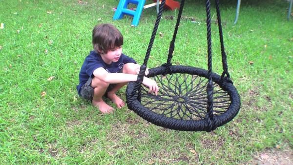 reciclagem com pneus bicicleta