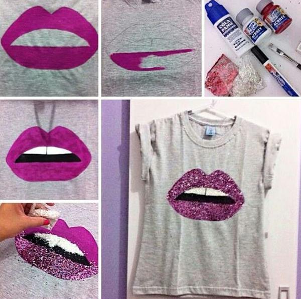 customização de camisetas boca