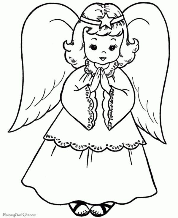 simbolos de natal anja