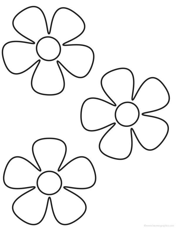 patchcolagem flores