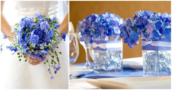 Decoraç u00e3o de Casamento Simples e Barato 64 fotos, ideias, como fazer Artesanato Passo a Passo!