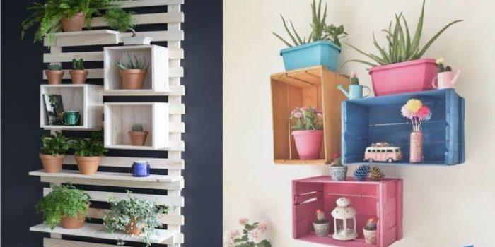 varanda decoração ideias