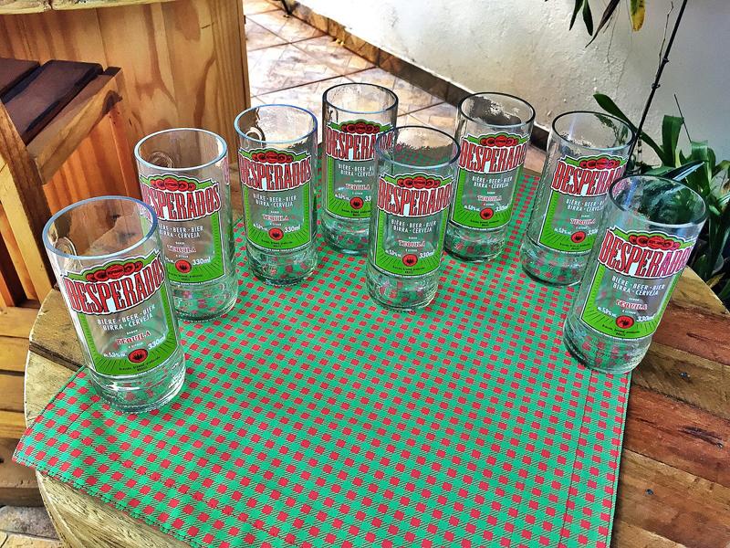 jogo copo de garrafa