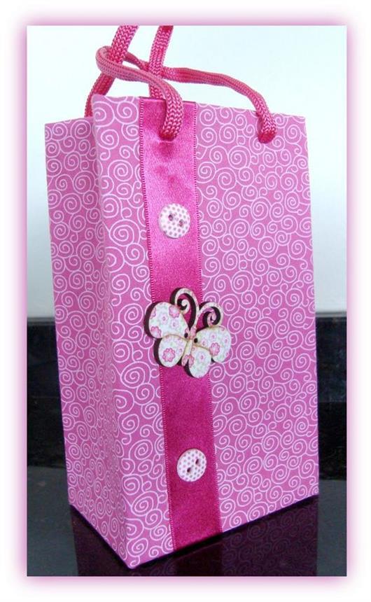 como fazer vasinho flores lembrancinha dia das maes eva escola aniversario  (1)
