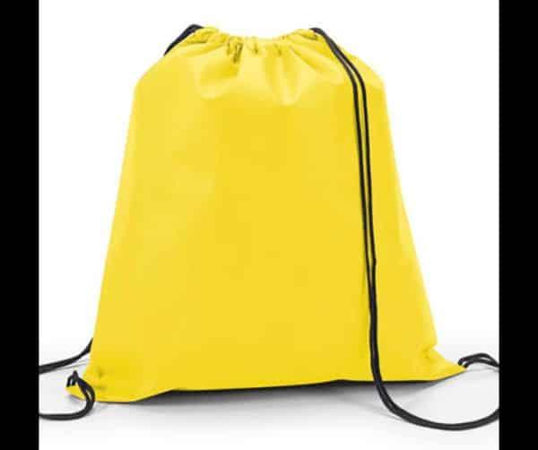 como fazer mochila tipo saco passo a passo